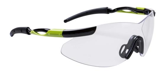 Okulary ochronne bhp producent Portwest PS07
