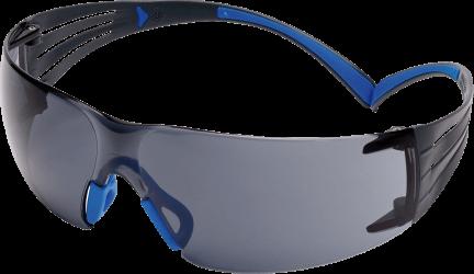 Okulary ochronne, bhp, producent SecureFit 3M-OO-SF407