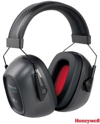 Ochrona słuchu - produkty bhp