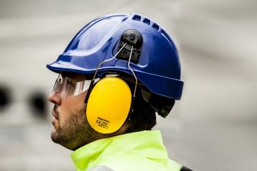 ochronie sytuacji ear lepiej możesz każdej informacje-min